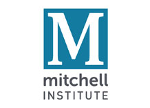 The Mitchell Institute