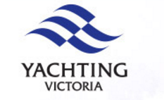 Yachting Victoria
