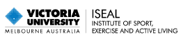 Institute of Sport, Exercise and Active Living