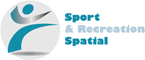 Sport & Recreation Spatial